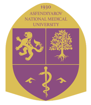 Asfendiyarov Kazakh National Medical University Fees