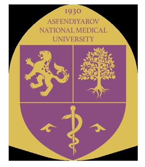 Asfendiyarov Kazakh National Medical University Fees