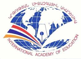 Yerevan Haybusak University fees