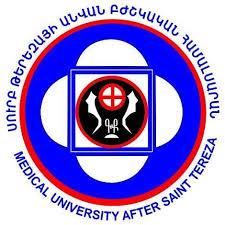 St. Tereza Medical University fees
