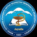 West Kazakhstan Marat Ospanov State Medical University fees