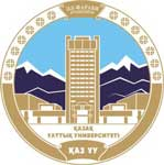 Al-Farabi Kazakh National Medical University fees