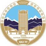 Al-Farabi Kazakh National Medical University fees