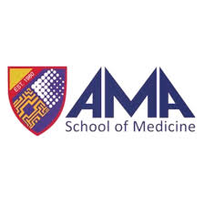 Ama School of Medicine Fees