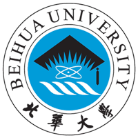Beihua University Fees