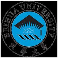 Beihua University Fees