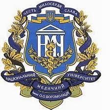 Bogomolets National Medical University Fees