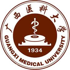 Guangxi Medical University Fees