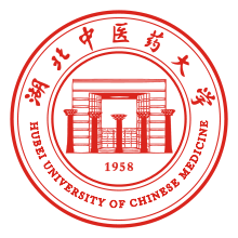 Hebei Medical University Fees