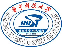 Huazhong University of Science and Technology Fees