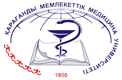 Karaganda State Medical University fees