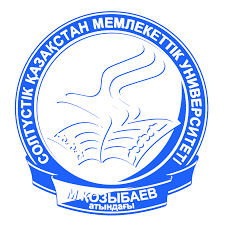 M. Kozybayev North Kazakhstan State University, Petropavl fees