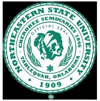 North Eastern federal university