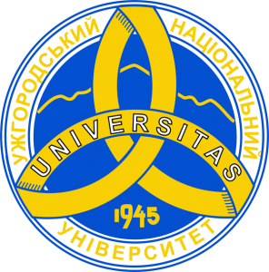 Uzhhorod National University fees