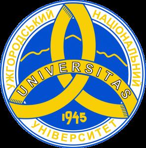 Uzhhorod National University fees