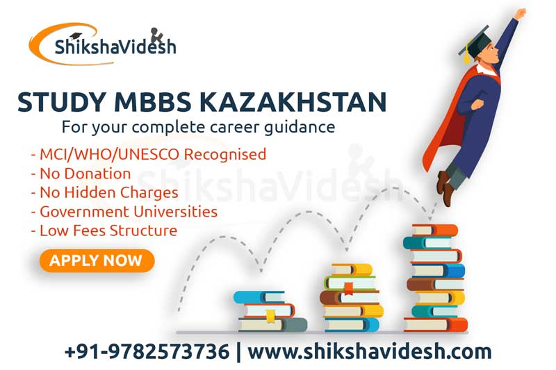 mbbs-in-kazakhstan